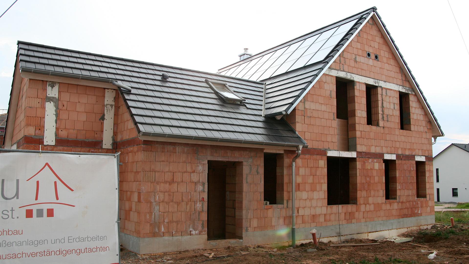 Egner Bauunternehmen Rohbau5