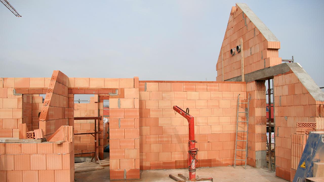 Egner Bauunternehmen Rohbau7
